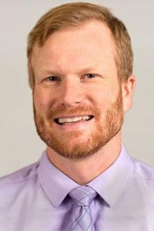 Nicholas R. Seibert, MD