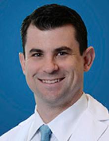 Samuel Taylor, MD