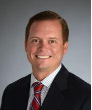 Scott Mullen, MD