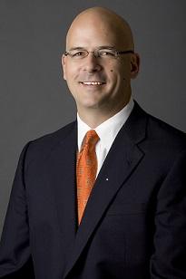 David S. Gazzaniga