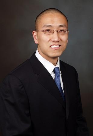 Eugene Yim, MD