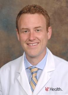 Brian Grawe, MD