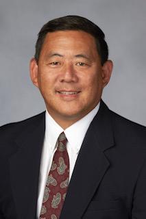 Michael Miao, MD