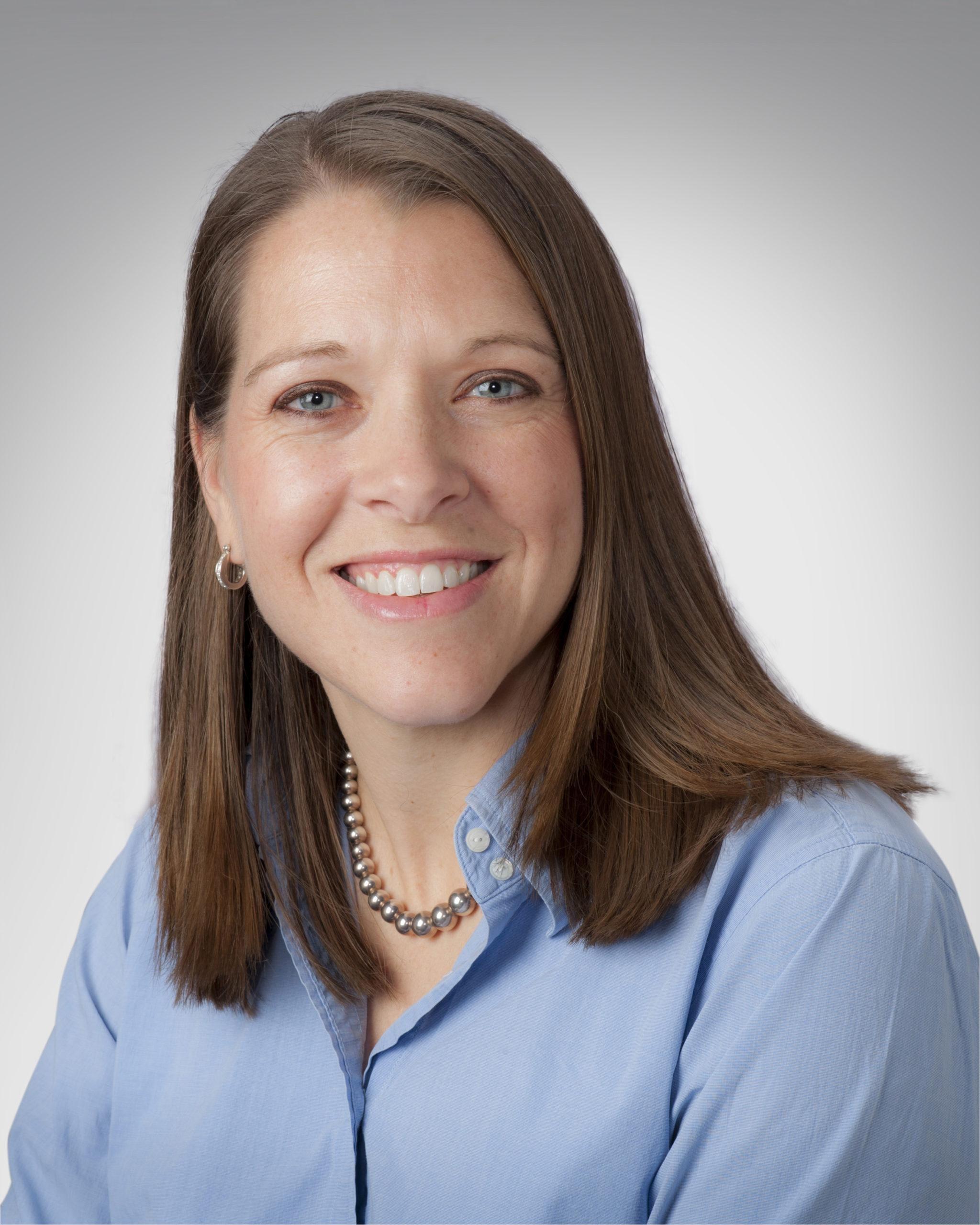 Jeanne Doperak, MD