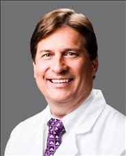John Zvijac, MD