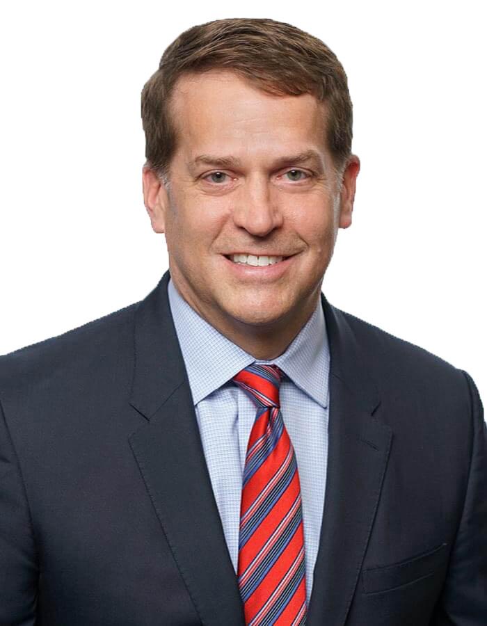 Dave Novak, MD