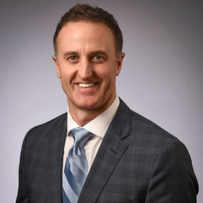 Stephen Ritter, MD